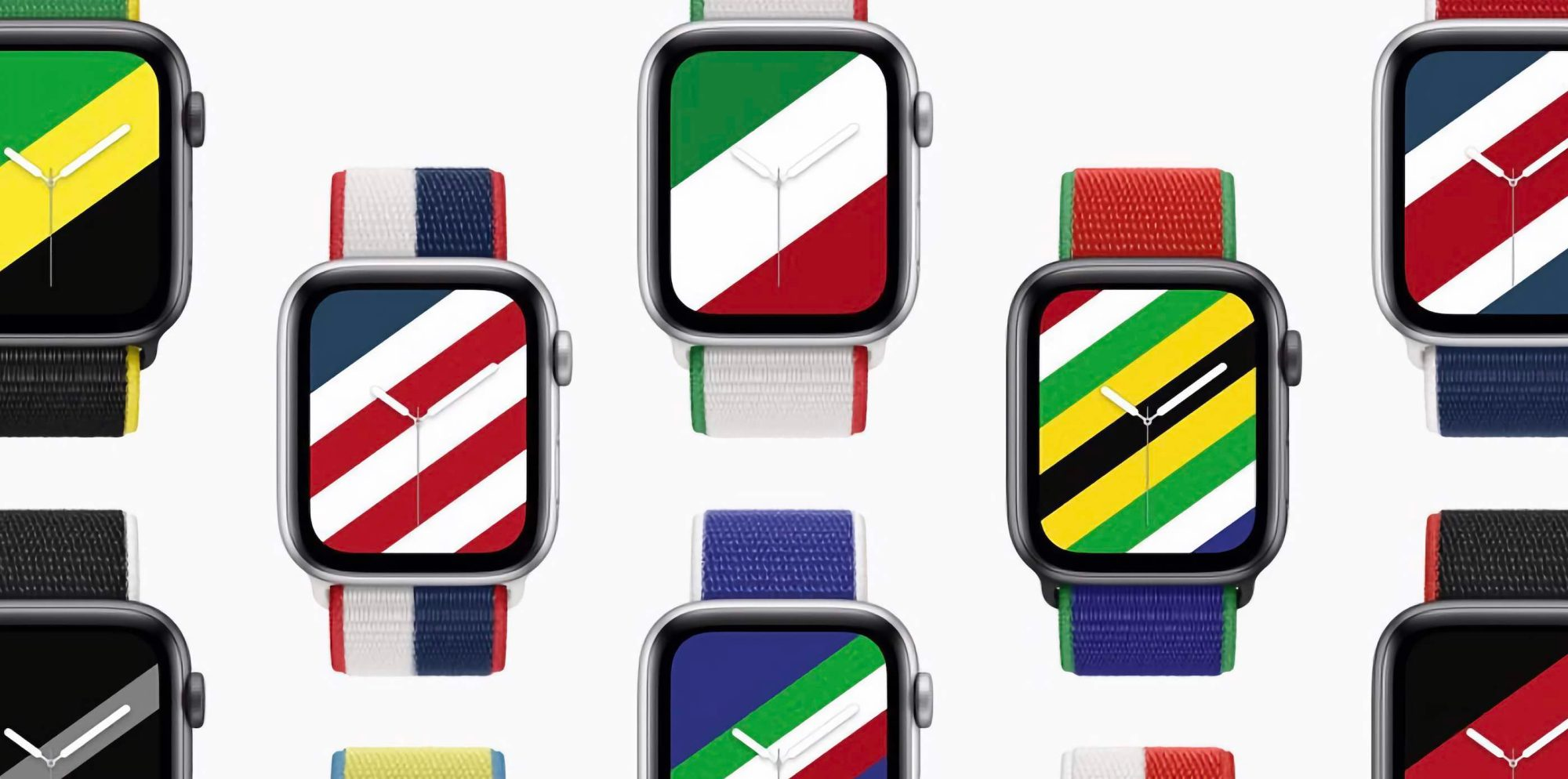 download-international-apple-watch-faces-with-app-clips